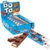 Шоколад «БОТА» Milk, 23гр.