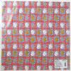 Бумага для скрапбукинга Decola ''Коты'',5л ,30*30 124770
