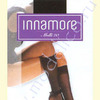 Innamore_k Molli 20 GB - гольфы (2 пары)