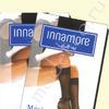 Innamore_k Molli 40 GB - гольфы (2 пары)