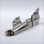 Приспособление S123B 20мм (3/4) (60ммх20мм) 4-сложения