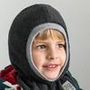 80869_BAB Шапка-шлем для мальчика