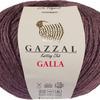 GALLA - Gazzal