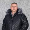 """Куртка """"Шатл"""" КСТ-10/3"""