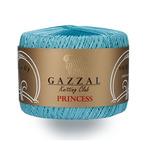 PRINCESS - Gazzal