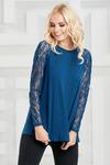 Блуза W-02082