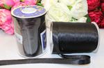 Косая бейка (атласная) 15мм*100ярдов(+-2м), упак.1шт C110/170