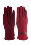 Перчатки N-118-03