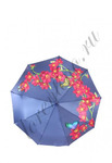 Зонт Z116S-24 - 1