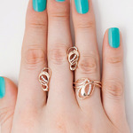 Золотое кольцо 198