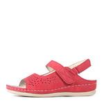 Туфли летние женские арт.814393 Марко