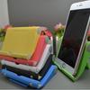 Универсальный держатель-подставка для телефона и планшета