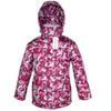 Куртка зимняя, модель З012, цвет метель