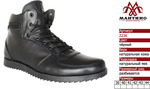 Зимняя обувь оптом: Z22K.