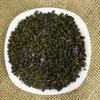 Иван-чай гранулированный с цветочками