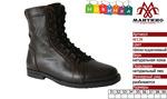 Женская обувь оптом: W12K