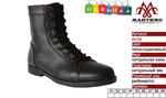 Женская обувь оптом: W15K