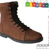 Женская обувь оптом: W16N.