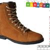 Женская обувь оптом: W17N.