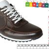 Женская обувь оптом: W21K.