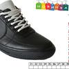 Женская обувь оптом: W23K