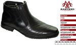Зимняя обувь оптом: Z35K