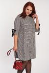 Платье 0002-3