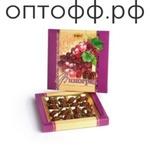 РХ Виноградный ликер в шоколаде 0,160