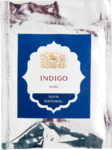 Хна индиго басма (Indigo Basma)
