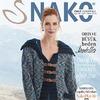 Журнал Нако 30