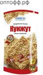 Омега кунжут семена 150 гр ДойПак