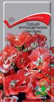 Годеция крупноцветковая Сибил Шервуд