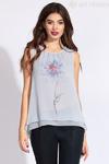 М2903T5001 блузка