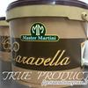 Ореховая паста Caravella Cream Hazelnut