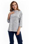 Блуза W-02032