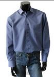 Рубашка длин. рукав 3414-2 рM-4XL