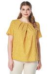 Блуза М-1420-257