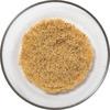 Асафетида чистая смола молотая (Asafoetida Powder)