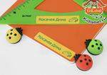 Стикеры для предметов Stickers