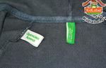 Пришивные этикетки для детской одежды САТИН