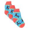 Шерстяные носки подростковые арт.27