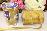 Косая бейка (атласная) 15мм*100ярдов(+-2м), упак.1шт  C90/170
