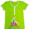 Сорочка для девочек (подростковая) размер 36