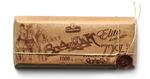 Горький шоколад плитками 72%спартак, 1 кг