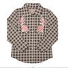 рубашка127-700-01 рост 98-128