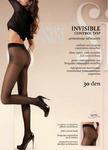 SISI Колготки классические, Invisible Control Top 30
