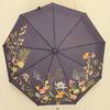 Зонт женский Fulps