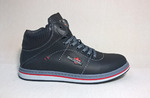 Ботинки на байке,размеры 40-45