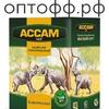 Чай Assam 250гр