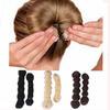 Заколка для объёмных причёсок Hot Buns